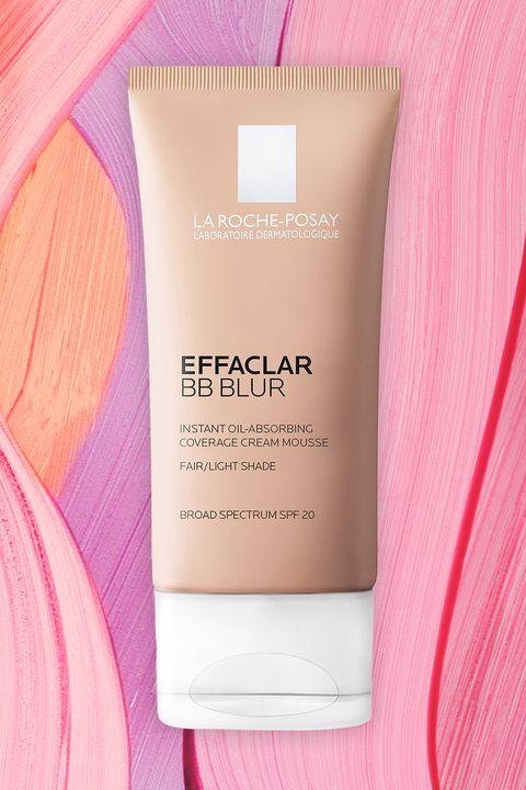 Fluid, Liquid, Brown, Skin, Peach, Pink, Bottle, Tan, Orange, Beauty,