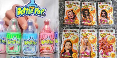 Head, Human, Mouth, Eye, Pink, Magenta, Liquid, Hair coloring, Brown hair, Hair care,