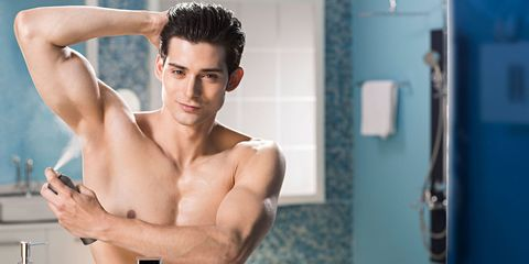 Hairstyle, Shoulder, Chest, Barechested, Joint, Wrist, Trunk, Jaw, Muscle, Abdomen,