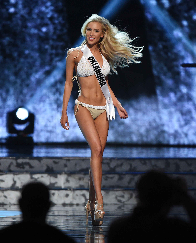 Miss Teen Colorado sexe ébène lesbiennes Sistas