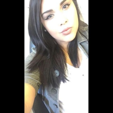 Lip, Hairstyle, Skin, Chin, Eyebrow, Eyelash, Selfie, Jaw, Iris, Beauty,