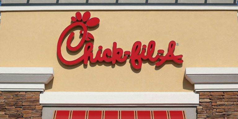 12 Things You Need to Know Before Eating at Chick-fil-A