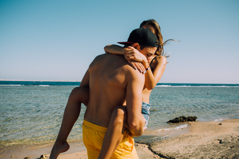 11 Things to Know Before Dating a Woman Who Just Got Out of a Bad Relationship