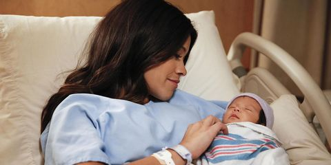 10 Things Women Who Have Given Birth Need You To Know