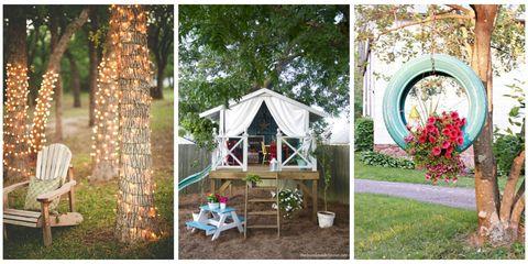 Plant, Petal, Garden, Gazebo, Yard, Outdoor furniture, Backyard, Shade, Outdoor table, Decoration,