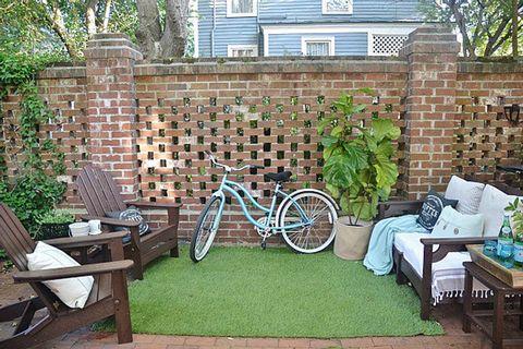 Bicycle tire, Bicycle frame, Bicycle wheel, Bicycle wheel rim, Bicycle fork, Plant, Bicycle handlebar, Bicycle accessory, Bicycle saddle, Bicycle part,