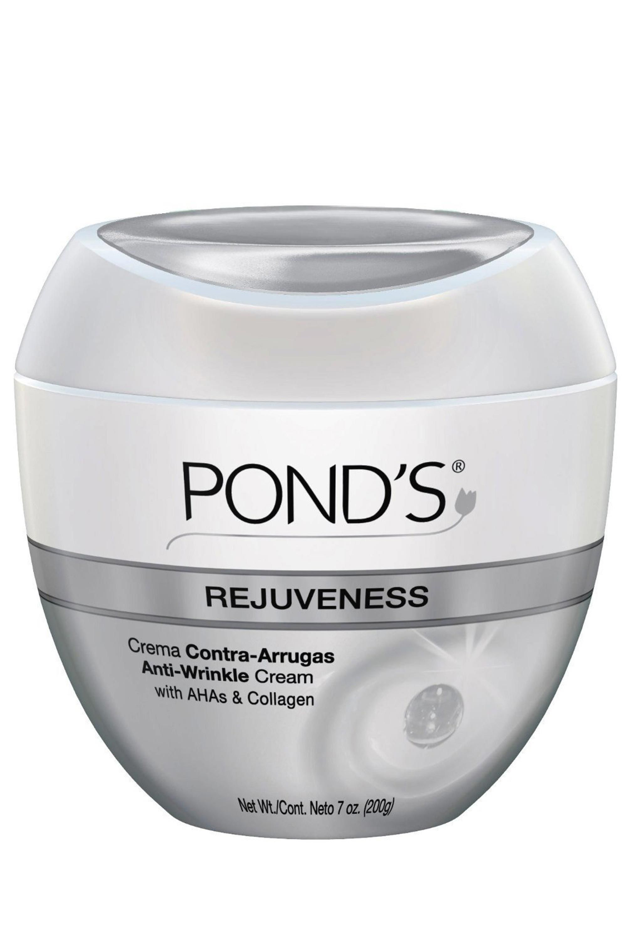 Best drugstore skin care products for mature skin