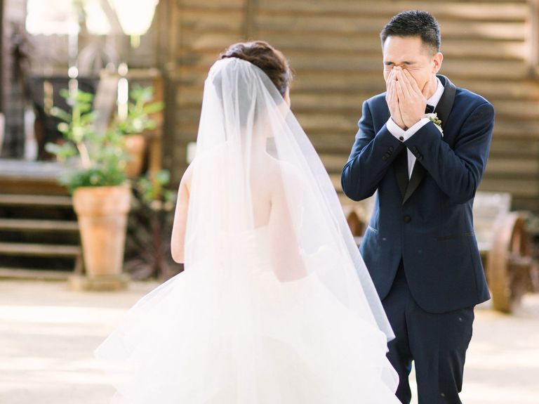 Couples see each other for the first time on their wedding day koman photography weddings junglespirit Image collections