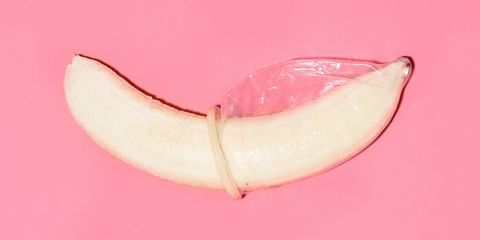 Lip, Pink, Produce, Food, Natural foods, Fruit, Ingredient, Peach, Whole food, Tooth,