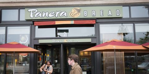 14 Things You Need to Know Before Eating at Panera Bread