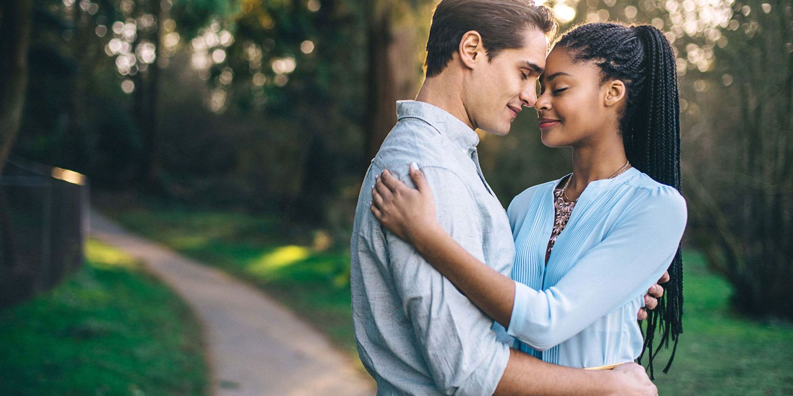 Reconnecting with separated spouse dating