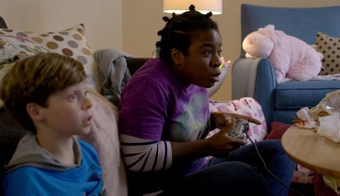 12b09397d220 Netflix. Now that season four of Orange Is the New Black ...