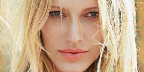 Face, Nose, Lip, Mouth, Cheek, Hairstyle, Skin, Chin, Forehead, Eyelash,