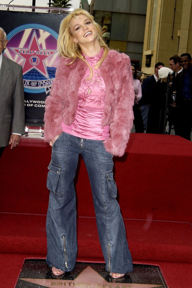 15 Trends You Wouldn't be Caught Dead In — Early 2000s ...