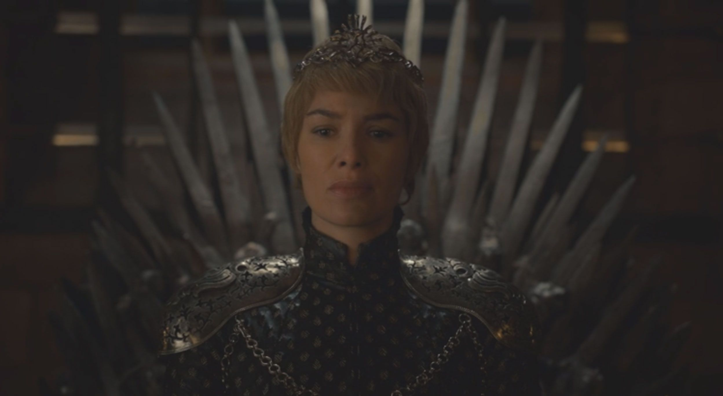 game of thrones season finale essay women on game of thrones