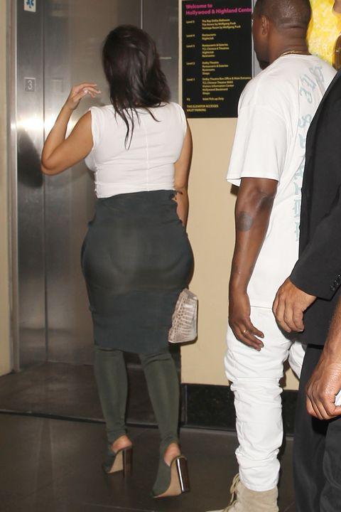 Kim Kardashian Butt Pads-6992