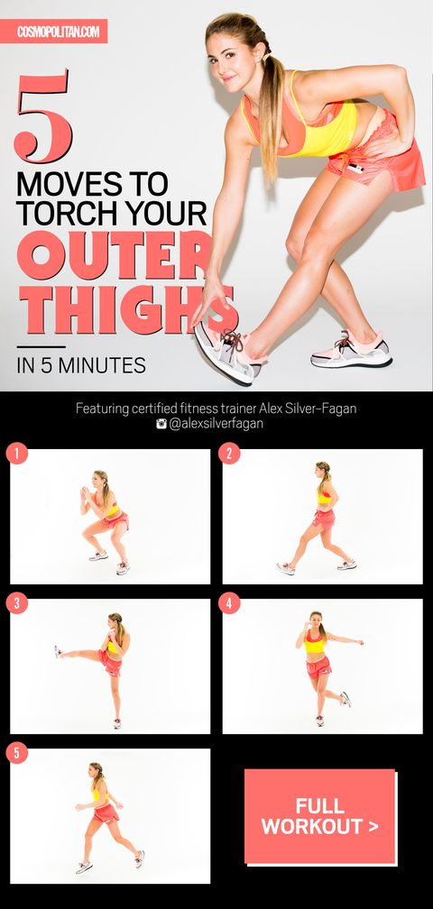 outer-thigh-workout-alex-silver-fagan