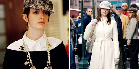 5b4e940b3b3 27 Best and Worst Outfits from The Devil Wears Prada