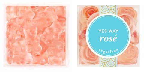 Peach, Pink, Orange, Teal, Aqua, Turquoise, Invitation, Wedding invitation, Ribbon,