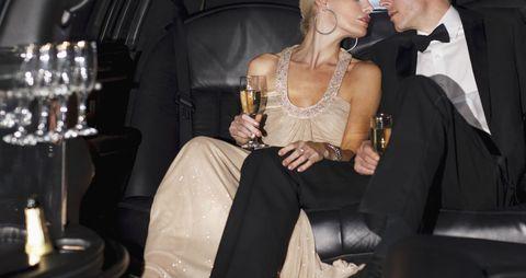 Drink, Wine glass, Stemware, Alcohol, Alcoholic beverage, Glass, Distilled beverage, Barware, Dress, Champagne stemware,