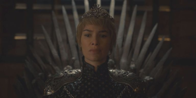 game of thrones season finale essay women on game of thrones this game of thrones season proved that all the men in westeros are useless