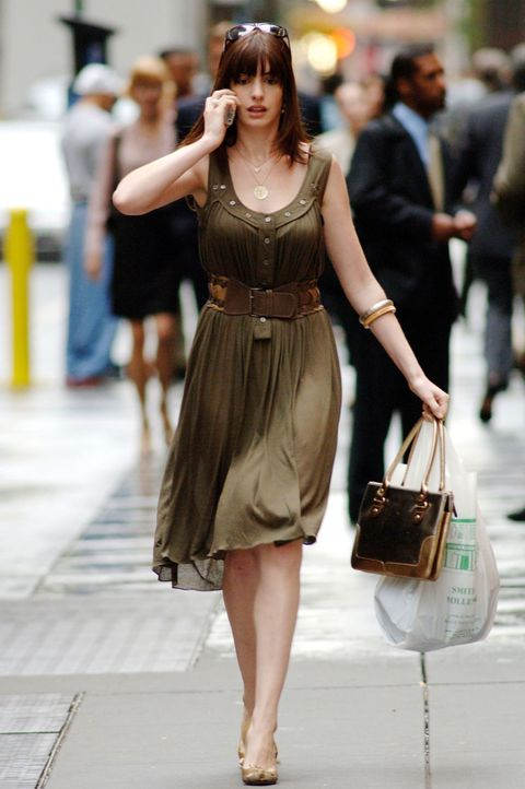 9f728a371b63 27 Best and Worst Outfits from The Devil Wears Prada