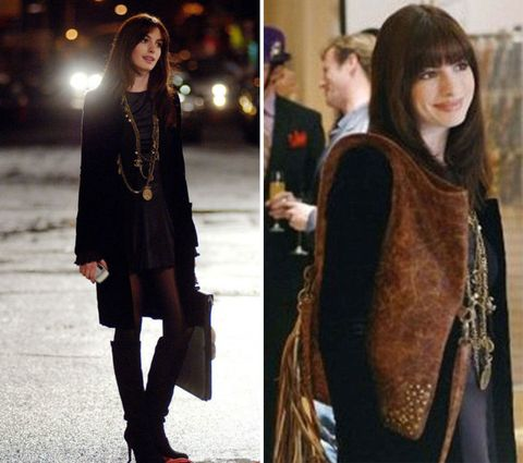 64553fe2f225 27 Best and Worst Outfits from The Devil Wears Prada