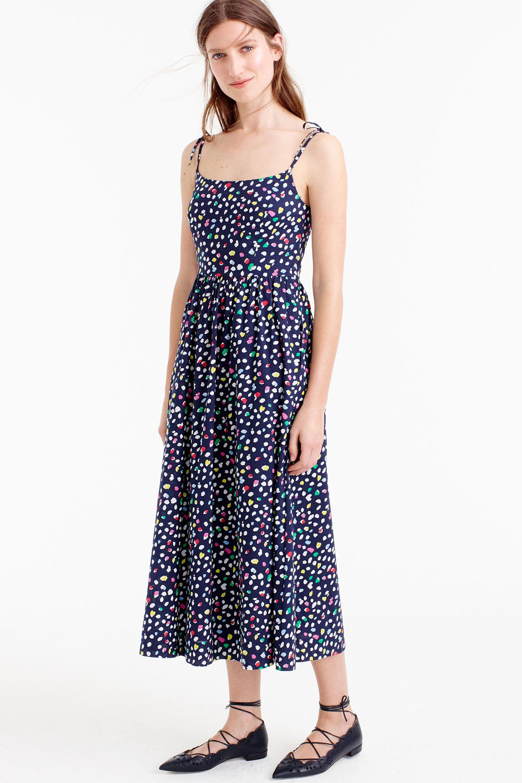 9bafc7ca Dresses With Pockets - 17 Cute Pocket Dress