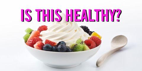 Food, Sweetness, Ingredient, Fruit, Tableware, Dessert, Natural foods, Dishware, Frutti di bosco, Produce,