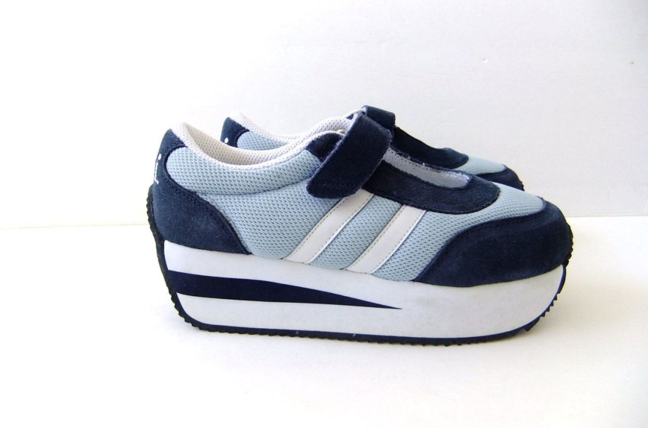 90s Shoes That Will Make You Nostalgic