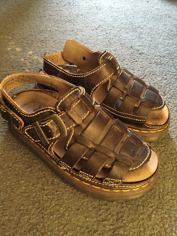 Will That Make – You Shoe Shoes Throwback 90s Styles Nostalgic QohrBtsdCx