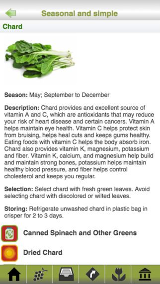 Leaf vegetable, Text, Cruciferous vegetables, Produce, Vegetable, Whole food, wild cabbage, Herb, Natural foods, Recipe,