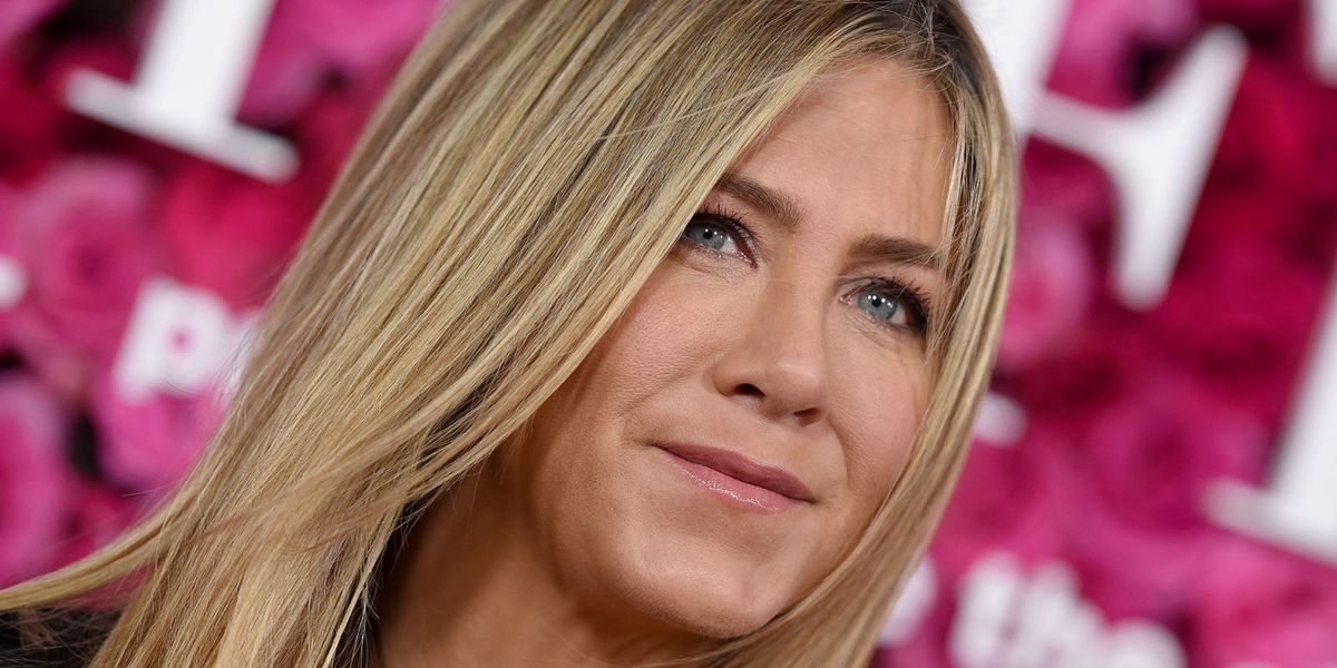 Jennifer Aniston Addresses Pregnancy Rumors In Candid Blog. Plott Nursing Home Ontario Hunger Non Profit. Allegro Medical Reviews Social Work Statement. Social Network Business Set Design University. Consumer Debt Consolidation Hvac Utah County. Low Voltage Lighting Transformer Installation. How Can I Get Out Of Debt Fast. Loose Skin After Weight Loss Surgery Pictures. Lifevantage Stock Price Vitreo Retinal Surgery