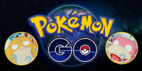 A Man Who Cheated to Complete Pokémon Go Reveals How It Ends