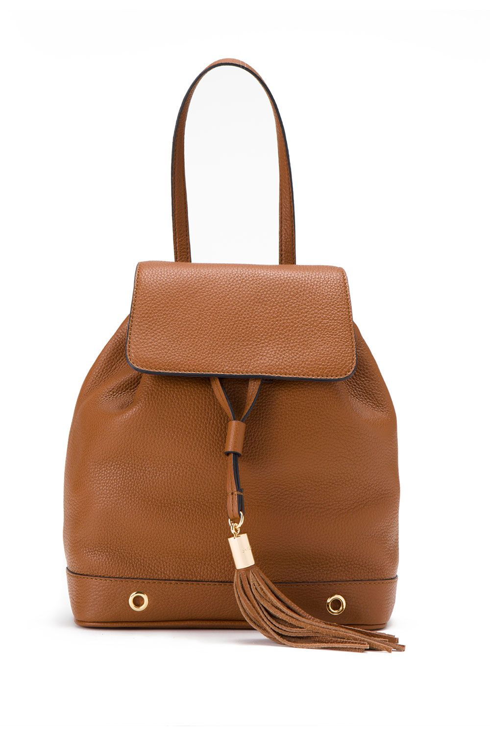 32 Leather Backpacks for College Students - Best Leather Backpacks ...