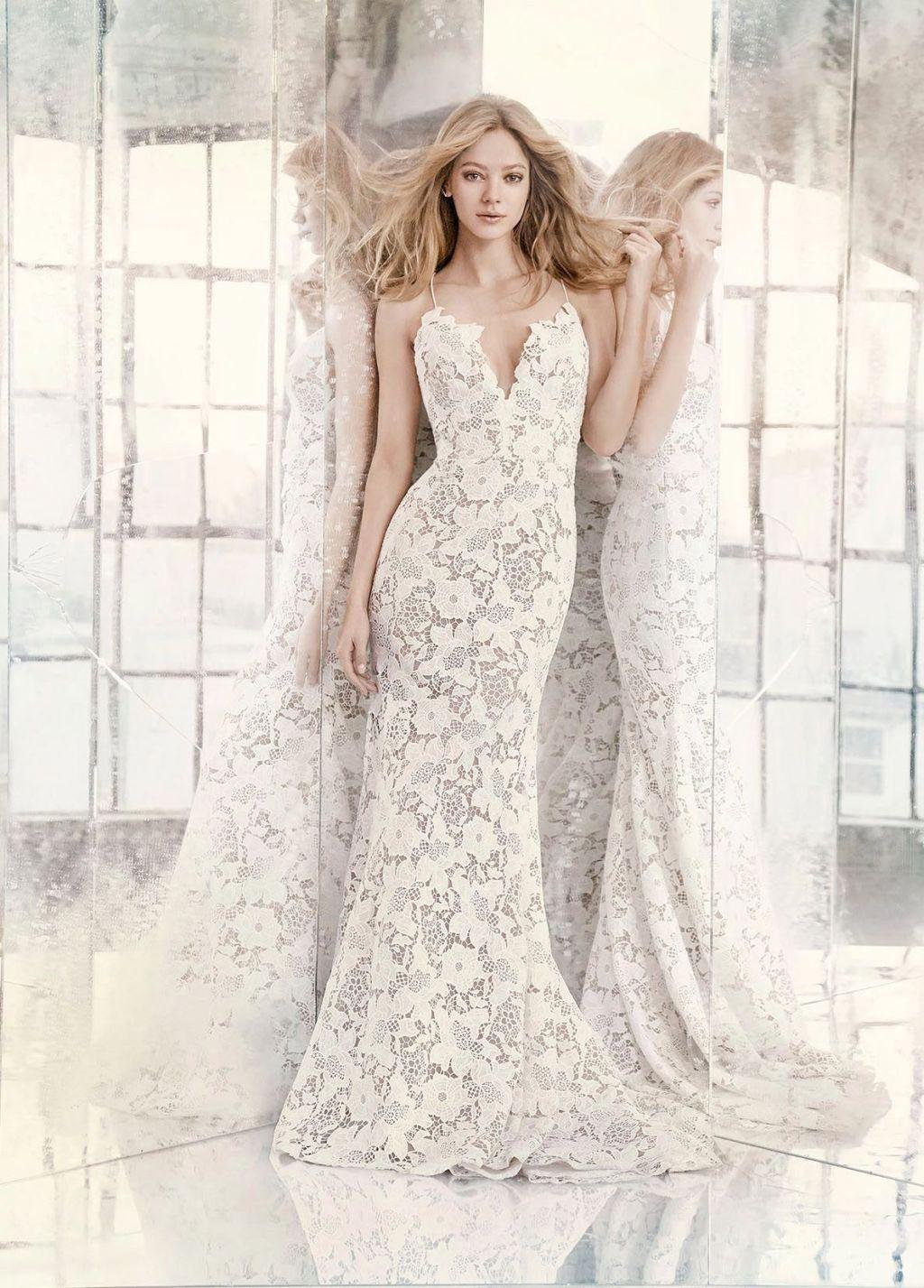 Libra Prom Dresses