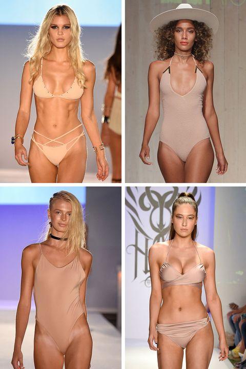 Skin, Shoulder, Chest, Joint, Trunk, Muscle, Thigh, Abdomen, Stomach, Waist,