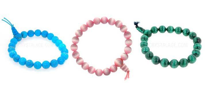 Sex position bracelets #8