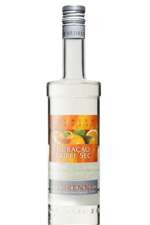 Liquid, Product, Bottle, Glass bottle, Fluid, Logo, Drink, Alcoholic beverage, Distilled beverage, Label,