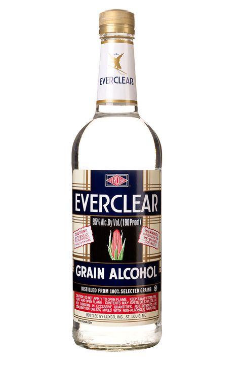 Liquid, Product, Bottle, Bottle cap, Alcohol, Logo, Alcoholic beverage, Drink, Glass bottle, Distilled beverage,