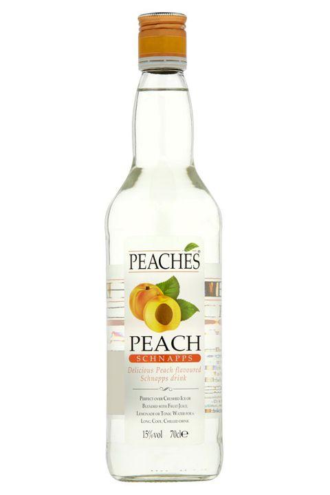 Liquid, Product, Bottle, Glass bottle, Bottle cap, Fluid, Fruit, Drink, Ingredient, Produce,