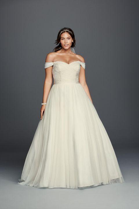 Best Wedding Dresses For Zodiac Sign