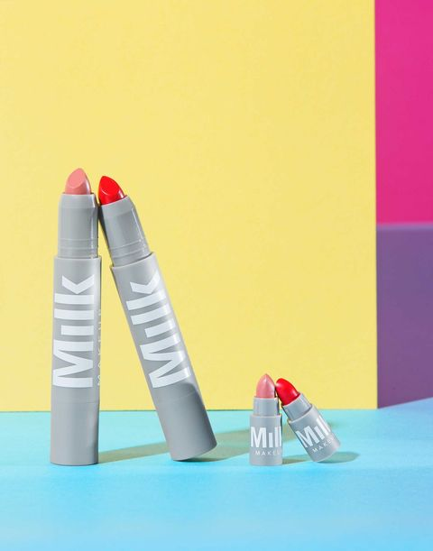 Stationery, Carmine, Colorfulness, Writing implement, Plastic, Cone, Office supplies, Paint, Spacecraft, Rocket,