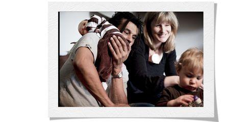 Human, Finger, People, Photograph, Hand, Mammal, Wrist, Interaction, Sharing, Watch,