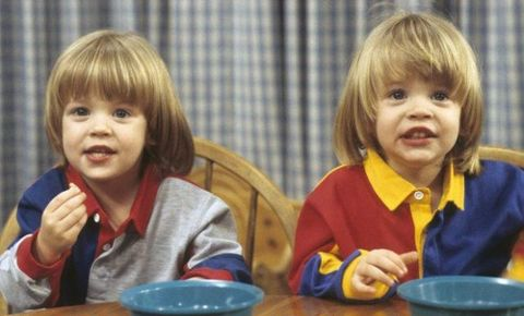 just a reminder that the twins from full house are super hott now