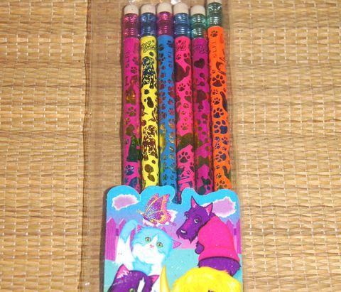 Purple, Pink, Magenta, Violet, Visual arts, Brick, Paint, Fictional character, Graffiti, Painting,