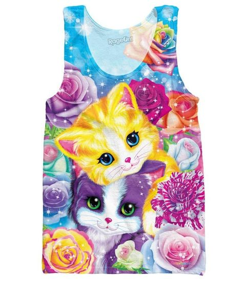 Felidae, Small to medium-sized cats, Carnivore, Cat, Whiskers, Pink, Violet, Bottle, Peach, Kitten,