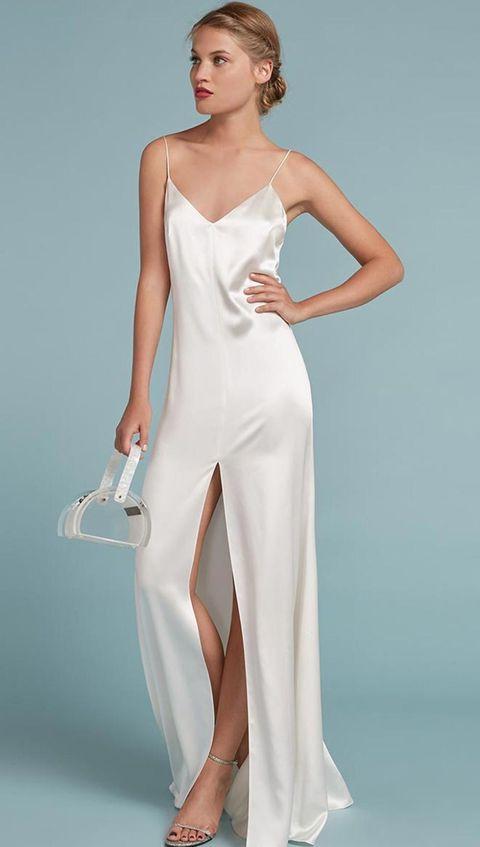 Best Wedding Dresses for Zodiac Sign - Perfect Wedding Dress Ideas