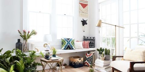 10 Tiny Decor Changes to Make Your Room Feel All Fresh and ...
