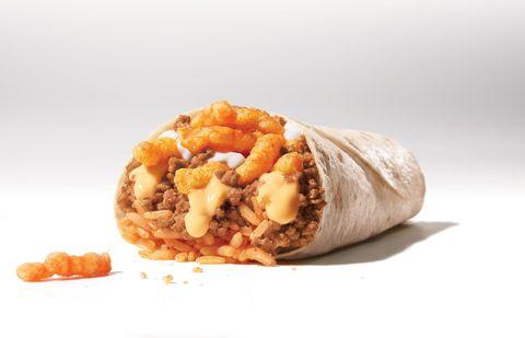 Food, Finger food, Cuisine, Dish, Ingredient, Fast food, Snack, Recipe, Produce, Kati roll,